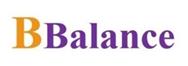 BBALANCE