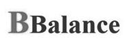 BBALANCE_B