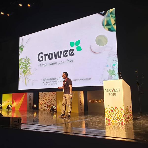 Growee_1