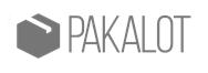 PAKALOT_B