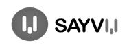 SayVU_B