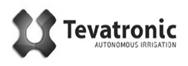 TEVATRONIC_B