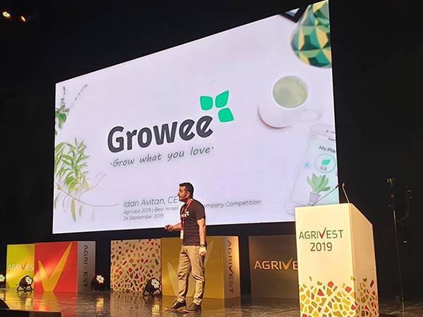 Growee_3
