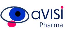 aVISI Logo.jpg (1)