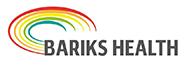 Bariks-Logo_01