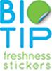 BioTip_S