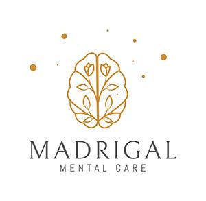 madrigal-Original-Logo_m